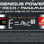 ingenious_power_panamac_iocco