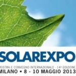 solarexpo_2013_small